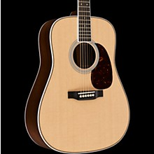 Martin Standard Series HD-35 Dreadnought Acoustic Guitar