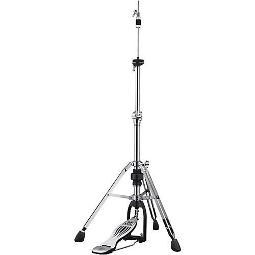 Natal Drums Standard Series Hi-Hat Stand