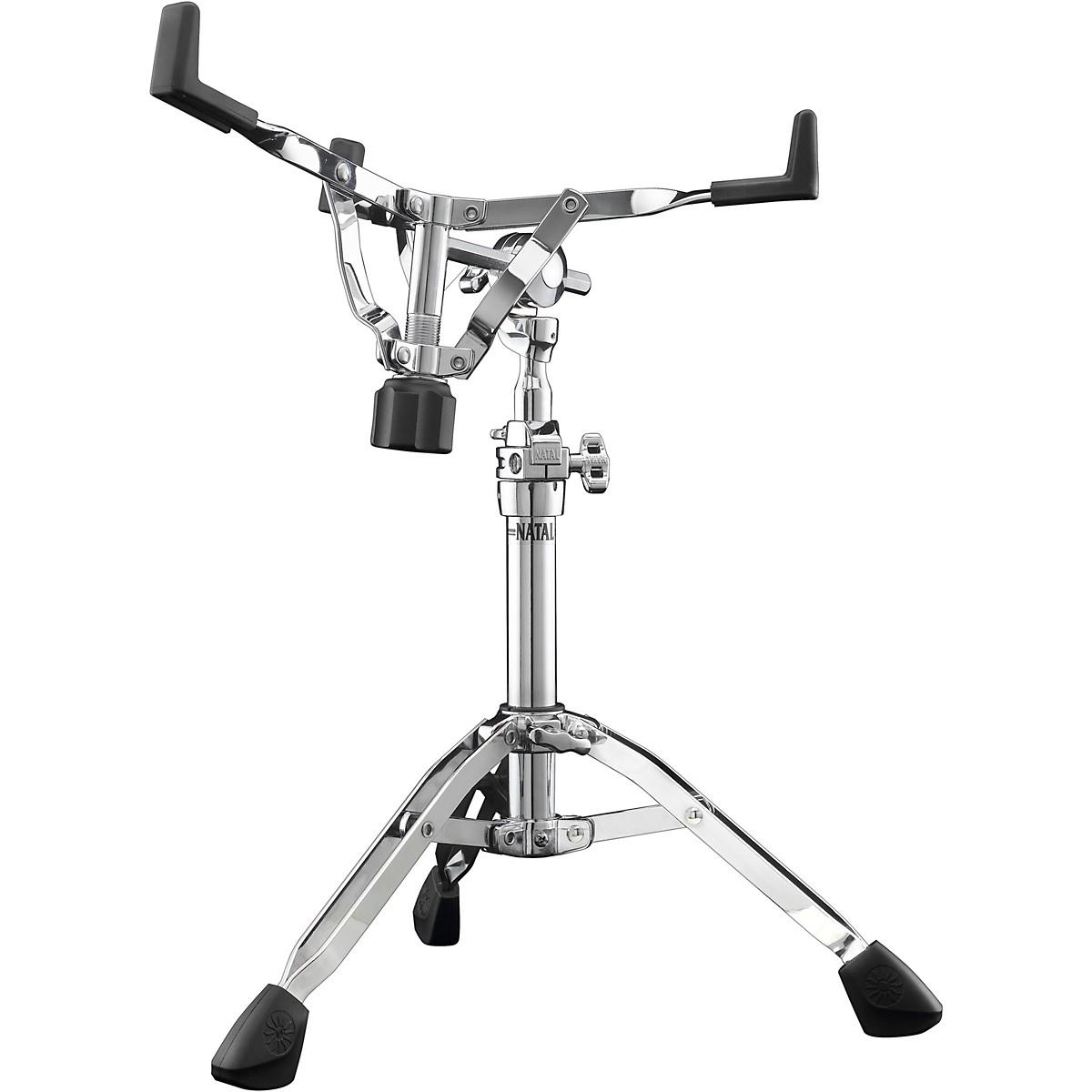 Natal Drums Standard Series Snare Drum Stand