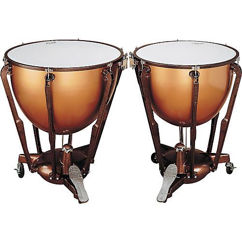 Ludwig Standard Series Timpani