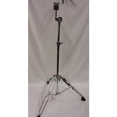 Gibraltar Standard Snare Stand