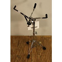 Griffin Standard Snare Stand