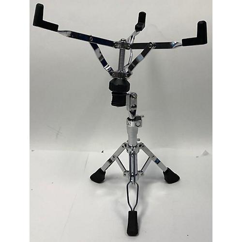 TAMA Standard Snare Stand
