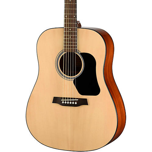 Walden Standard Solid Spruce Top Dreadnought Acoustic