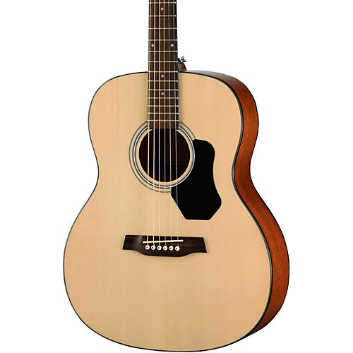 Walden Standard Solid Spruce Top Orchestra Acoustic