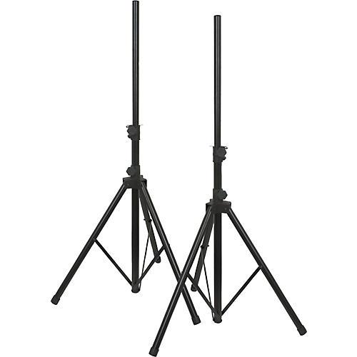 Musician's Friend Standard Speaker Stand Buy One Get One Free