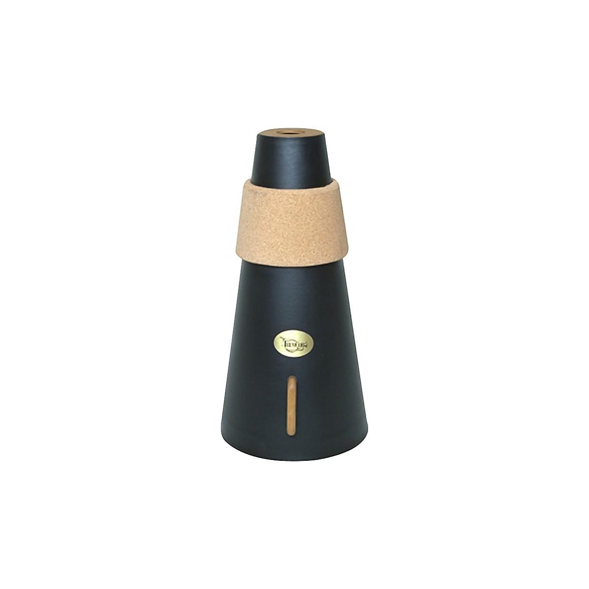 Trumcor Standard Stealth Series Tuba Practice Mute