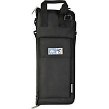 Protection Racket Standard Stick Bag