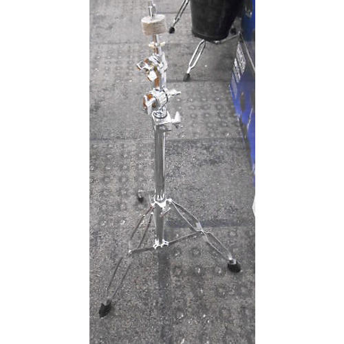 Sound Percussion Labs Standard Straight Cymbal Stand