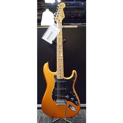 Fender Standard Stratocaster---