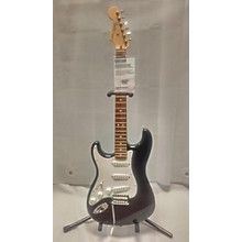Used Left Handed Electric Guitars   Guitar Center