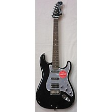 Squier Standard Stratocaster Solid Body Electric Guitar