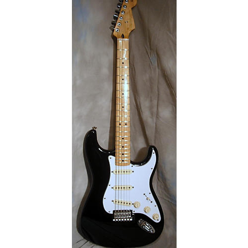 Fender Standard Stratocaster Special Edition Solid Body Electric Guitar