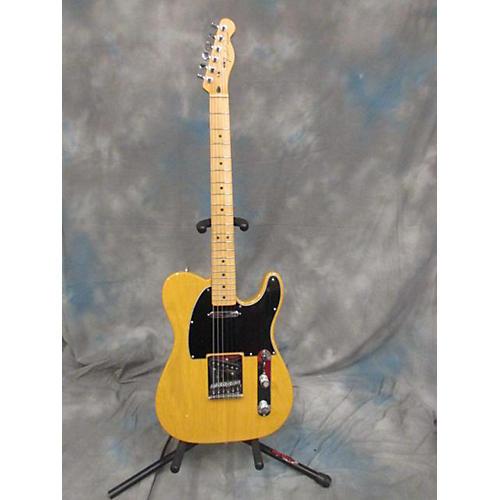 Fender Standard Telecaster FSR Ash Solid Body Electric Guitar