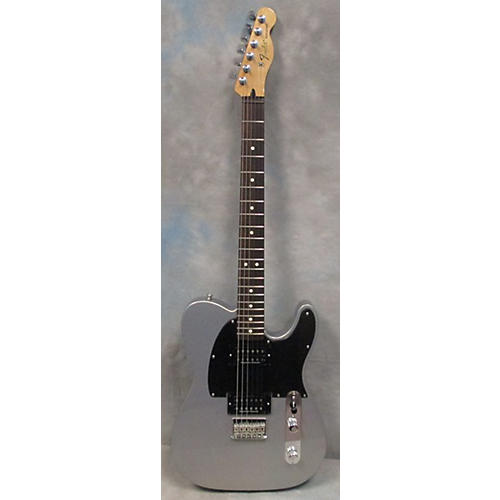 Fender Standard Telecaster HH Solid Body Electric Guitar