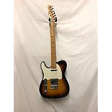 Fender Standard Telecaster LH Electric Guitar