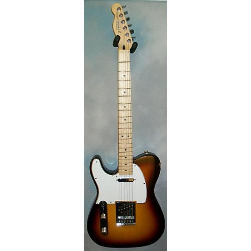 Fender Standard Telecaster Left Handed Electric Guitar