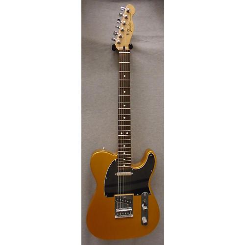 Fender Standard Telecaster Satin Solid Body Electric Guitar