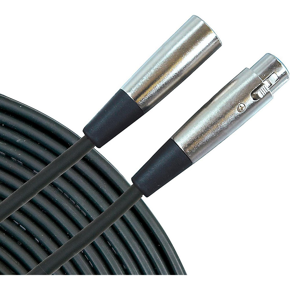Musician's Gear Standard XLR Microphone Cable