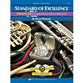KJOS Standard of Excellence ENHANCED Comprehensive Band Method - Electric Bass Guitar thumbnail