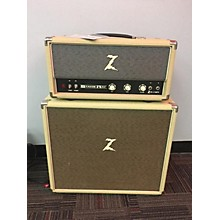 Dr Z Stang Ray Guitar Stack