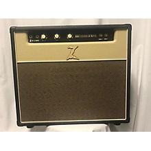 Dr Z Stang Ray Tube Guitar Combo Amp