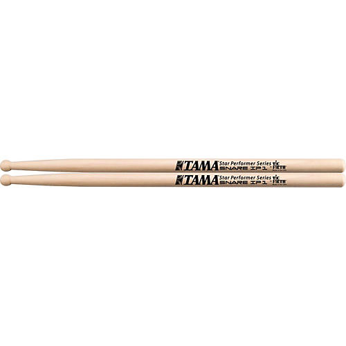 Tama Marching Star Performer Marching Snare Stick by Vic Firth