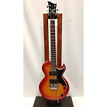 EKO Star Solid Body Electric Guitar
