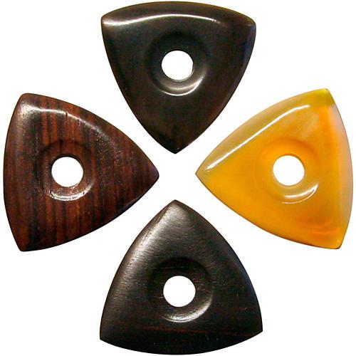 Timber Tones Star Tones Sampler - 4 Picks
