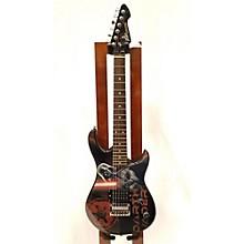 Peavey Star Wars Rockmaster Electric Guitar