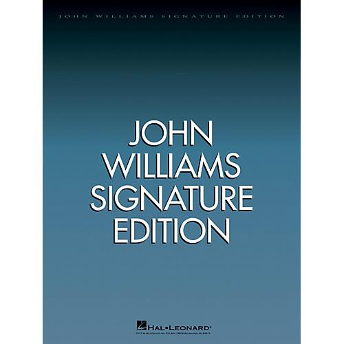 Hal Leonard Star Wars: The Phantom Menace (40 Choral Parts) Composed by John Williams
