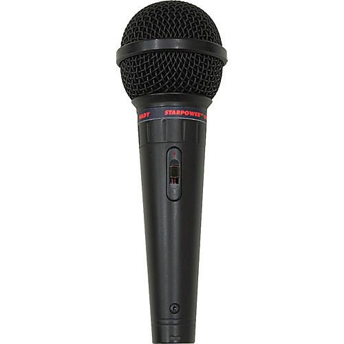 Nady StarPower SP-1 Microphone