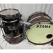 TAMA Starclassic B/b Drum Kit