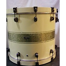 TAMA Starclassic Bubinga Drum Kit