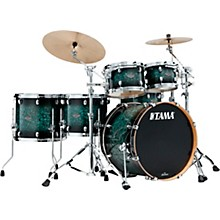 Starclassic Performer 5-piece Shell Pack With 22