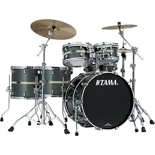 TAMA Starclassic Performer B/B 5-Piece Hyper-Drive Shell Pack