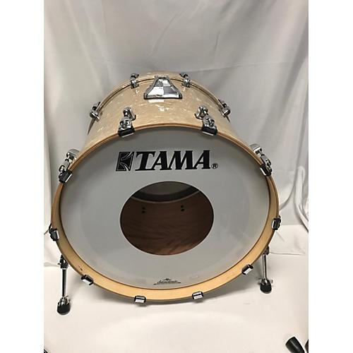 TAMA Starclassic Performer B/B Drum Kit