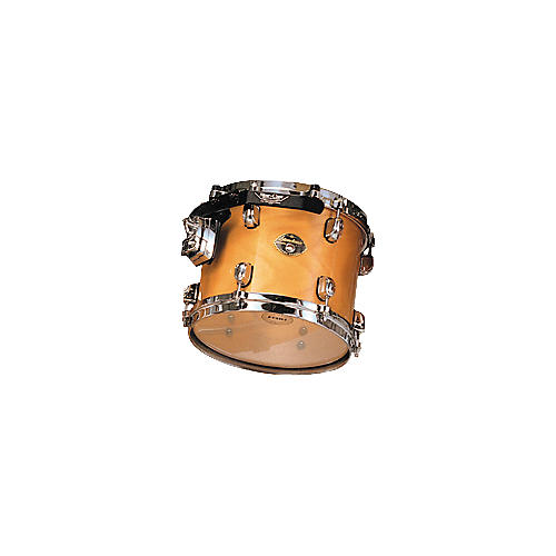 TAMA Starclassic Performer Mounted Tom