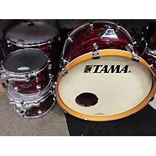 TAMA Starclassic Performer Yesteryear Drum Kit