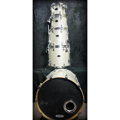 Tama Starclassic Preformer B/b Drum Kit