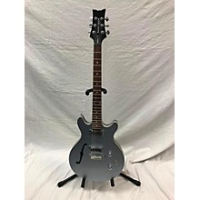 Daisy Rock | Guitar Center