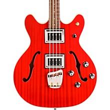 Starfire Bass II Cherry
