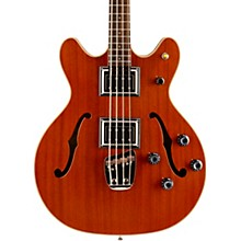 Guild Starfire Bass II
