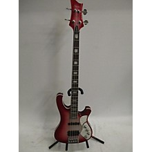 Schecter Guitar Research Stargazer 4 Electric Bass Guitar
