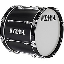 Tama Marching Starlight Bass Drum