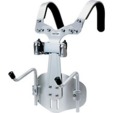 Tama Marching Starlight Marching Bass Drum Carrier