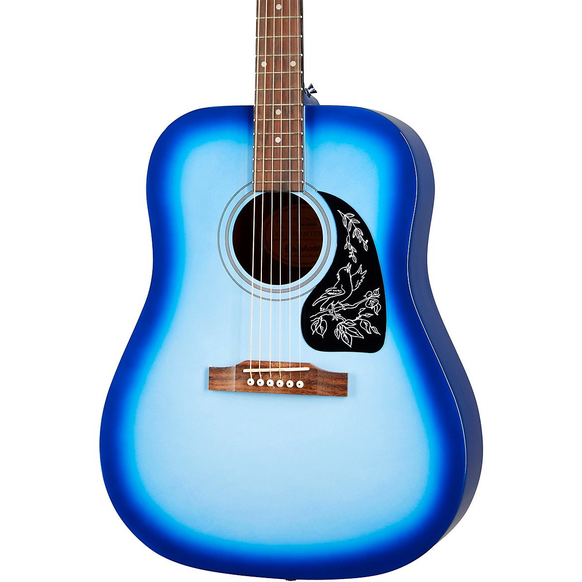 Epiphone Starling Acoustic Guitar