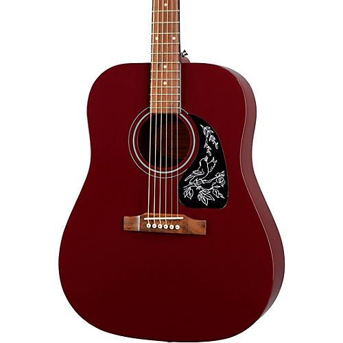 Epiphone Starling Acoustic Guitar