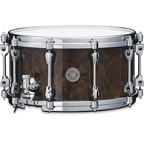 TAMA Starphonic Walnut Snare Drum