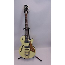 Duesenberg Starplayer TV Hollow Body Electric Guitar
